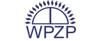 http://www.wpzp.bydgoszcz.pl/templates/wpzp-laitart/images/logo.png